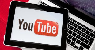 How YouTube Counts Video Views: Here's What You Need to Know