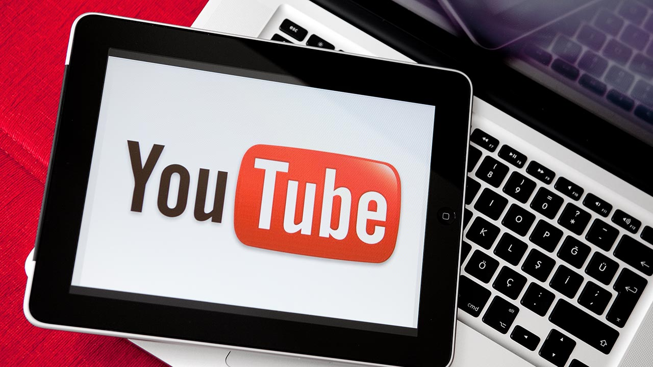 Photo of How YouTube Counts Video Views: Here's What You Need to Know