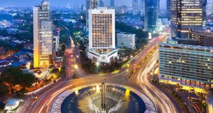Top Destinations to Invest in Rising Asia