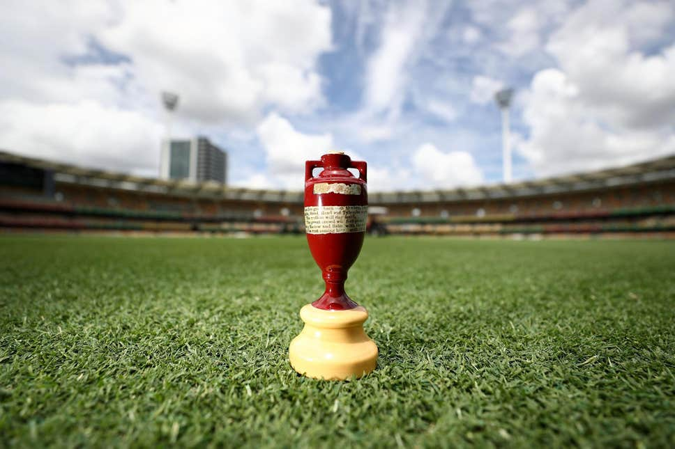 Photo of Ashes: 10 Things This Year Will Be Remembered For