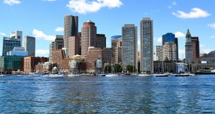 Trip to Boston: Things to Do, Things to See If You Have Just 2 Days