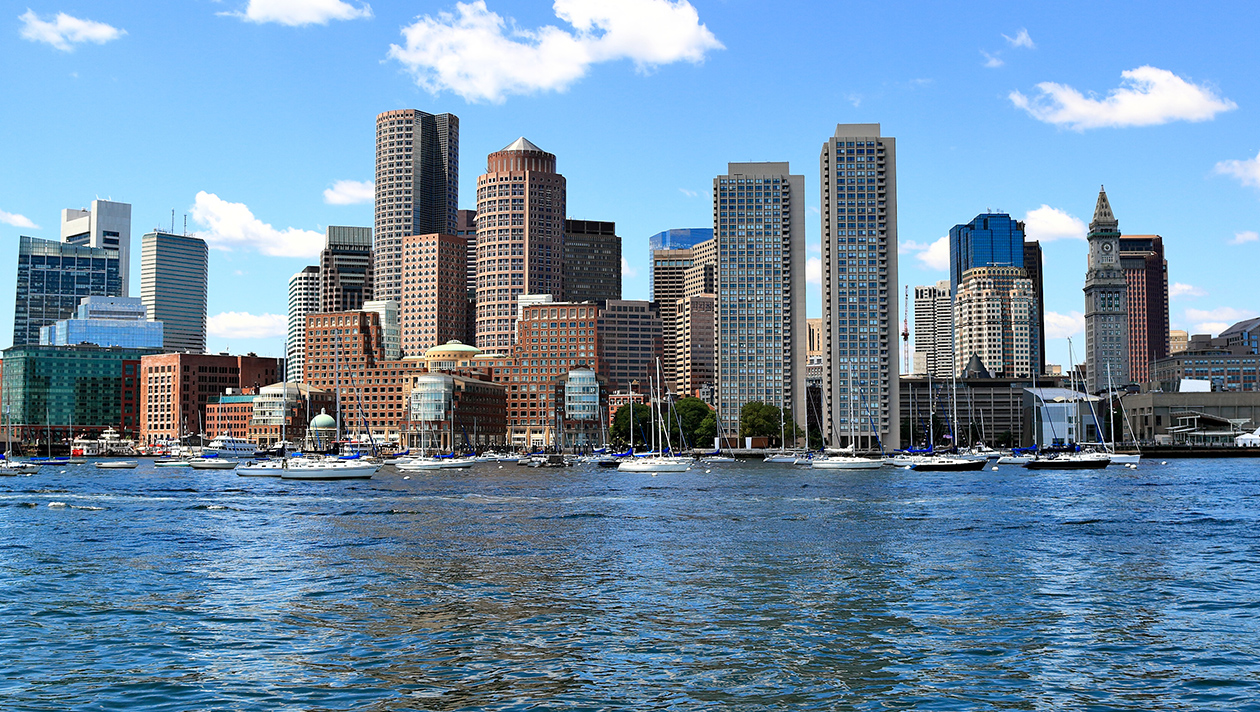 Photo of Trip to Boston: Things to Do, Things to See If You Have Just 2 Days