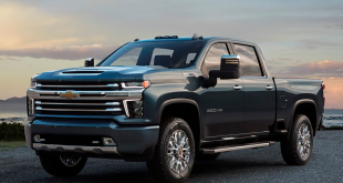 Best Selling Cars on the Road in 2019