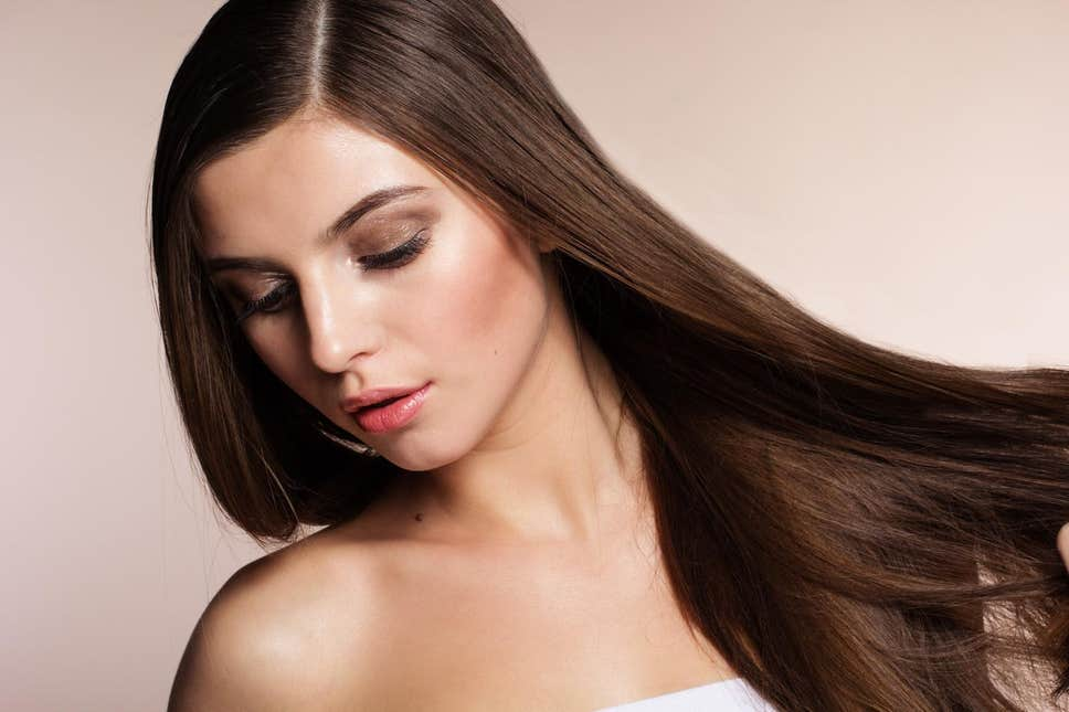 Photo of 10 Best Treatments for Female Hair Loss