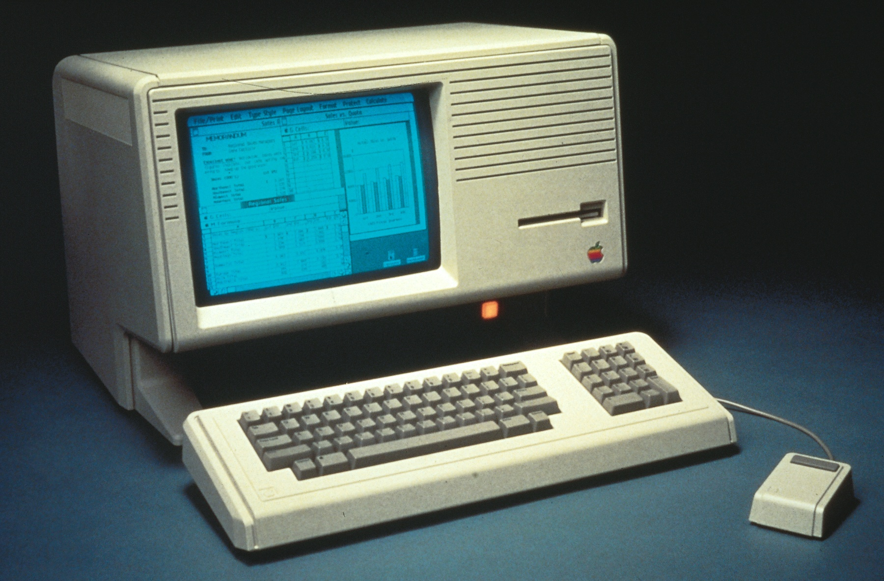 Photo of 7 Most Expensive Computers Ever Built