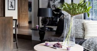 Best 7 Low Budget Tricks to Make Your Home Look Expensive