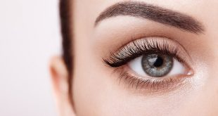 10 Most Effective Natural Home Remedies For Eyelashes Loss