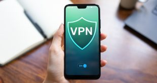 45+ Best Rated VPN Services and Popular Networks to Subscribe in 2019