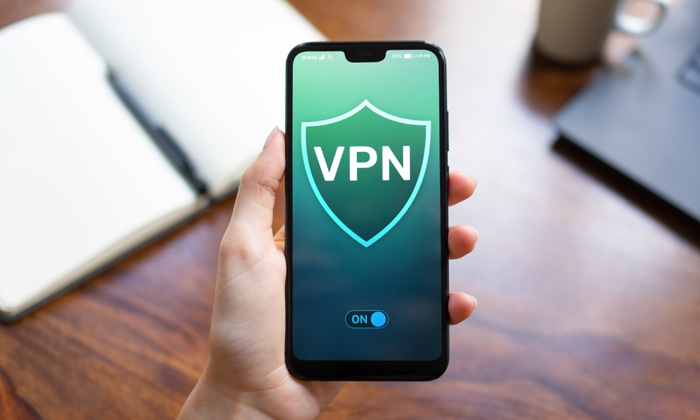 Photo of 45+ Highest Rated VPN Services in 2020
