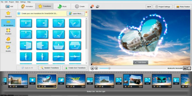 Top 10 Best Slideshow Software in 2019