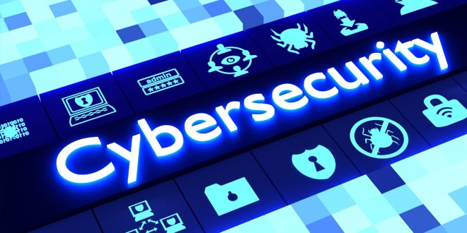 Creating a Robust Cyber Strategy with Risk Assessment