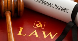 4 Mistakes That Could Potentially Ruin Your Personal Injury Claim