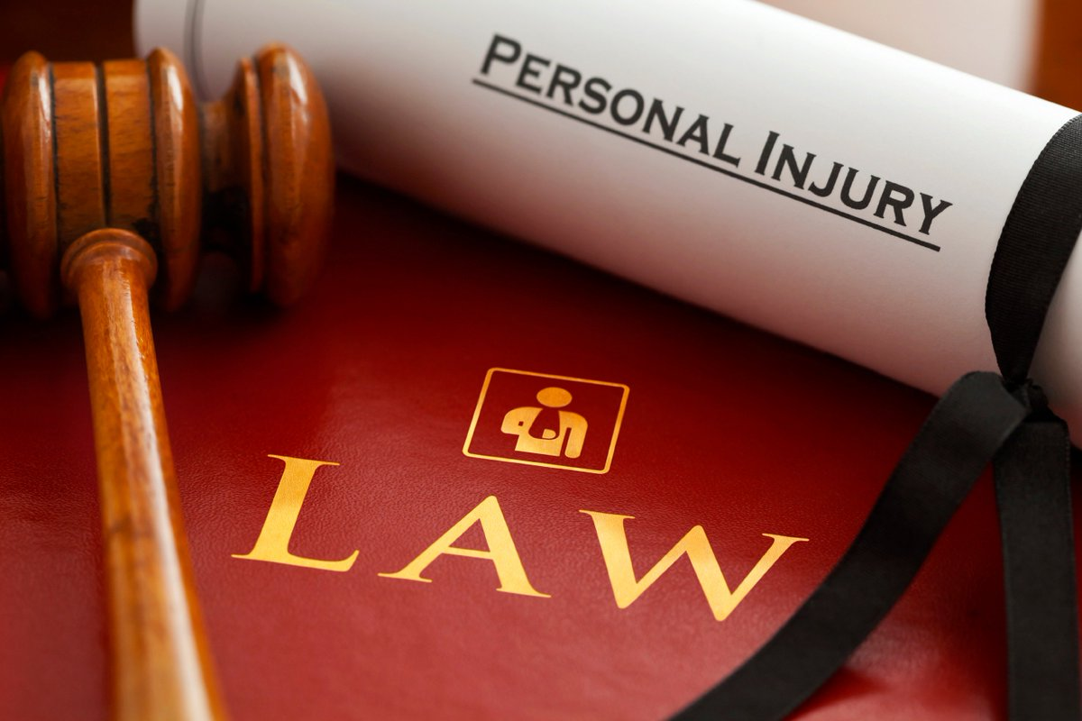Photo of 4 Mistakes That Could Potentially Ruin Your Personal Injury Claim