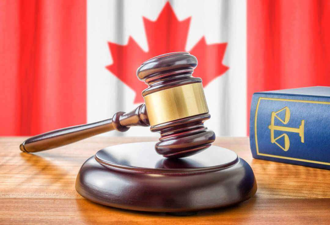 Photo of Top 10 Best Immigration Lawyers in Canada