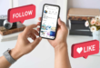 Best Sites for Instagram Followers in 2020