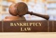 Top 10 Bankruptcy Lawyers in the USA