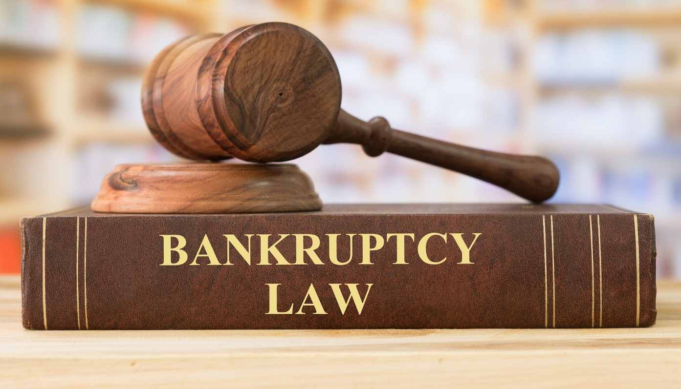 Photo of Top 10 Bankruptcy Lawyers in the USA