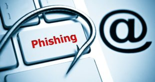 Top 5 Spear Phishing Prevention Software