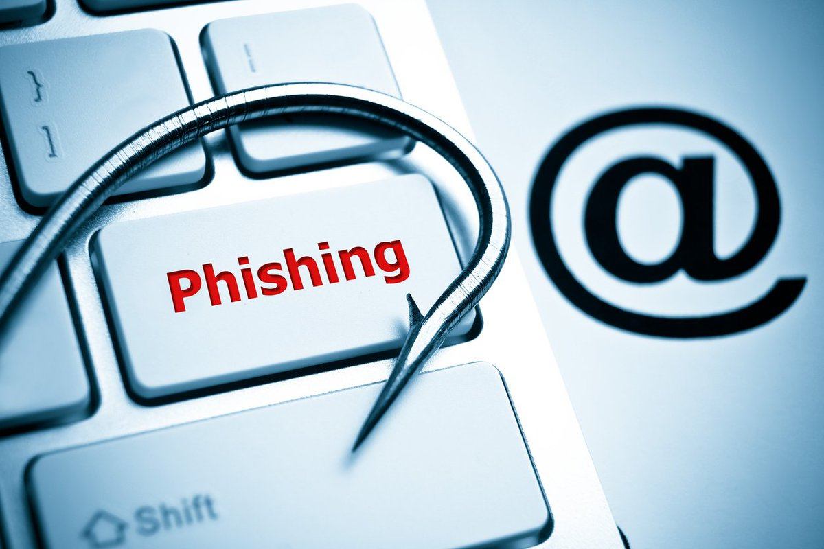 Photo of Top 5 Spear Phishing Prevention Software