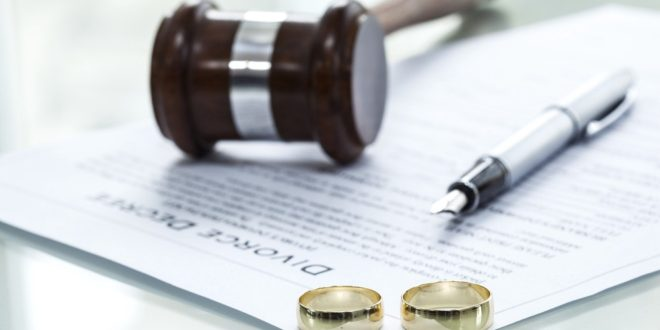 Top 20 Best Family and Divorce Lawyers in The USA