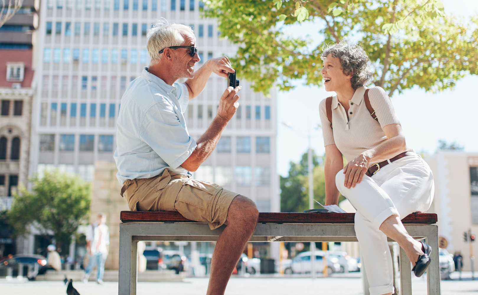 Photo of Best 10 Countries to Retire Overseas on a Budget