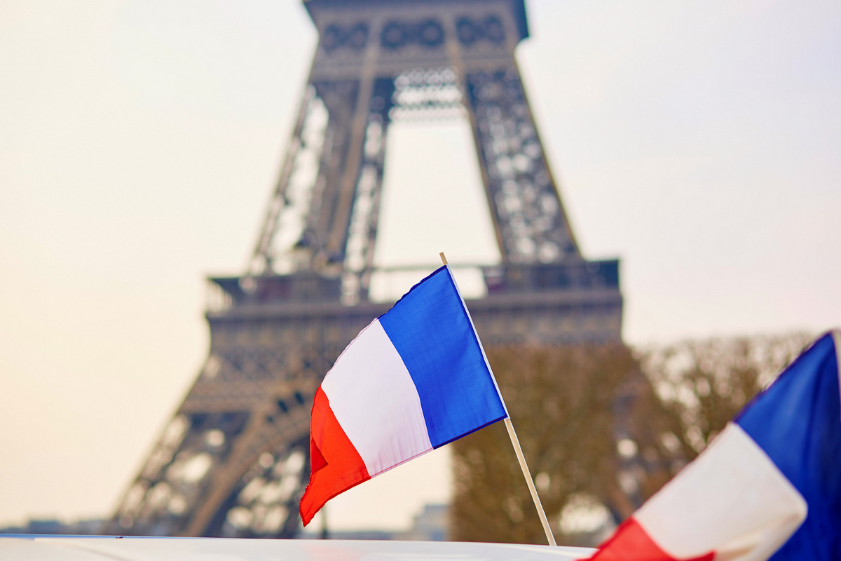 Photo of Top 10 Things Americans Need to Know Before Visiting Paris