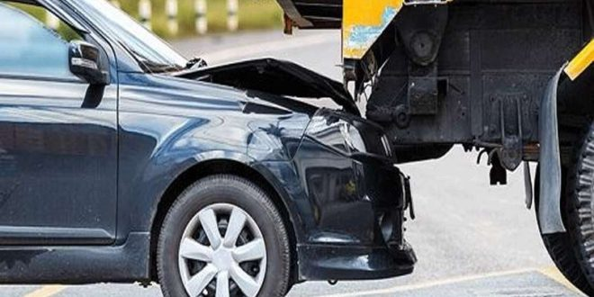 Top 15 Best Truck Accident Lawyers in the USA