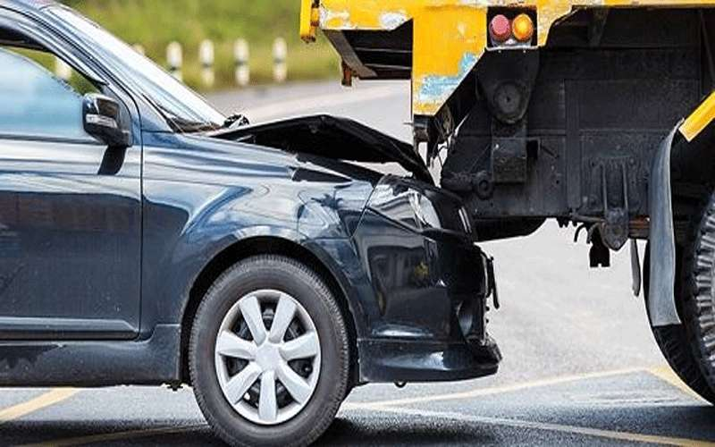 Photo of Top 15 Best Truck Accident Lawyers in the USA