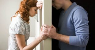 Top 10 Reasons for Intimacy Issues in Marriage