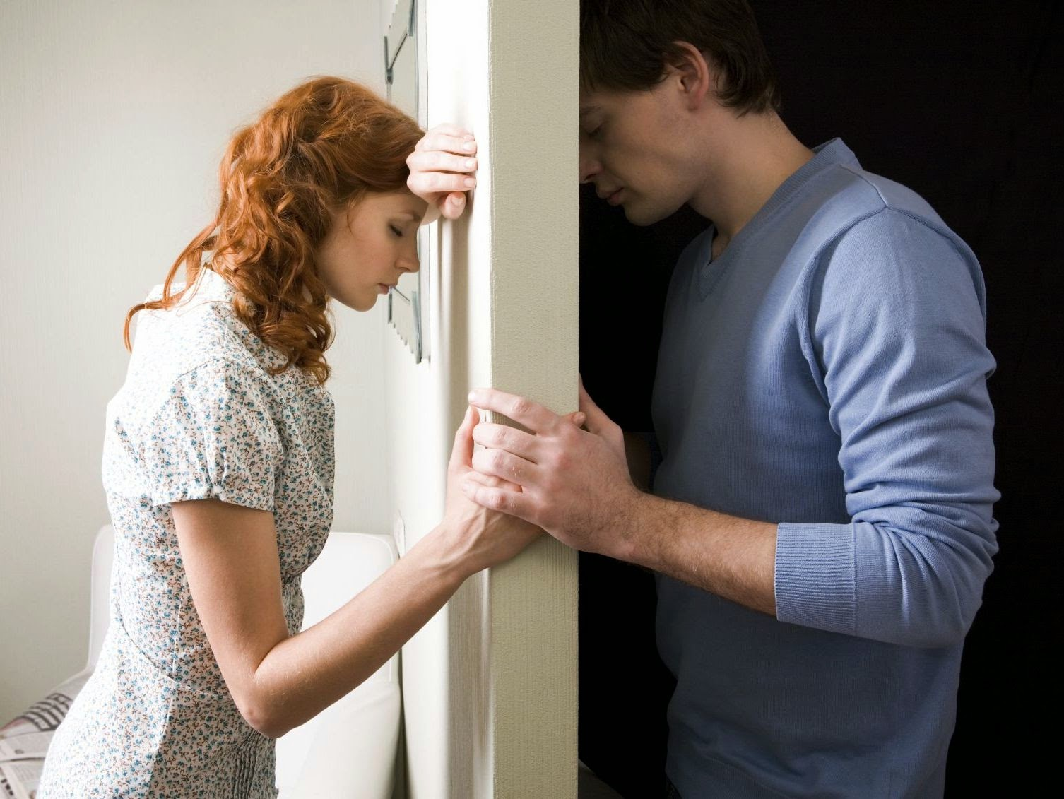 Photo of Top 10 Reasons for Intimacy Issues in Marriage