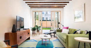 2020 Home Improvement Tips to Increase your Home's Value