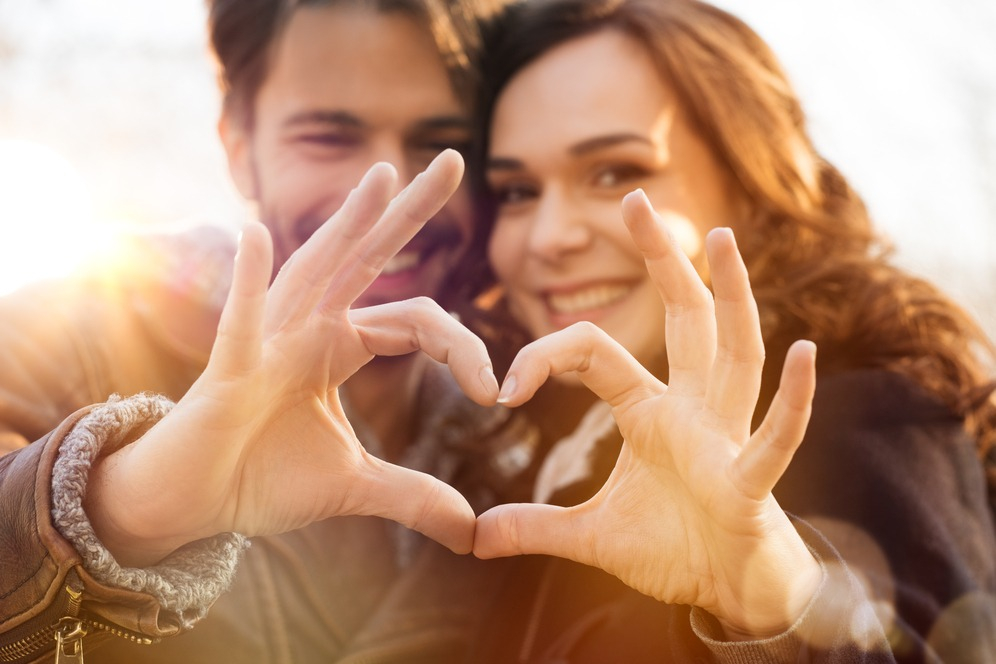 Photo of Erik Erikson's Intimacy Versus Isolation: 10 Hidden Facts to Know