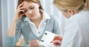 8 Factors Affecting Mental Health Therapy Costs