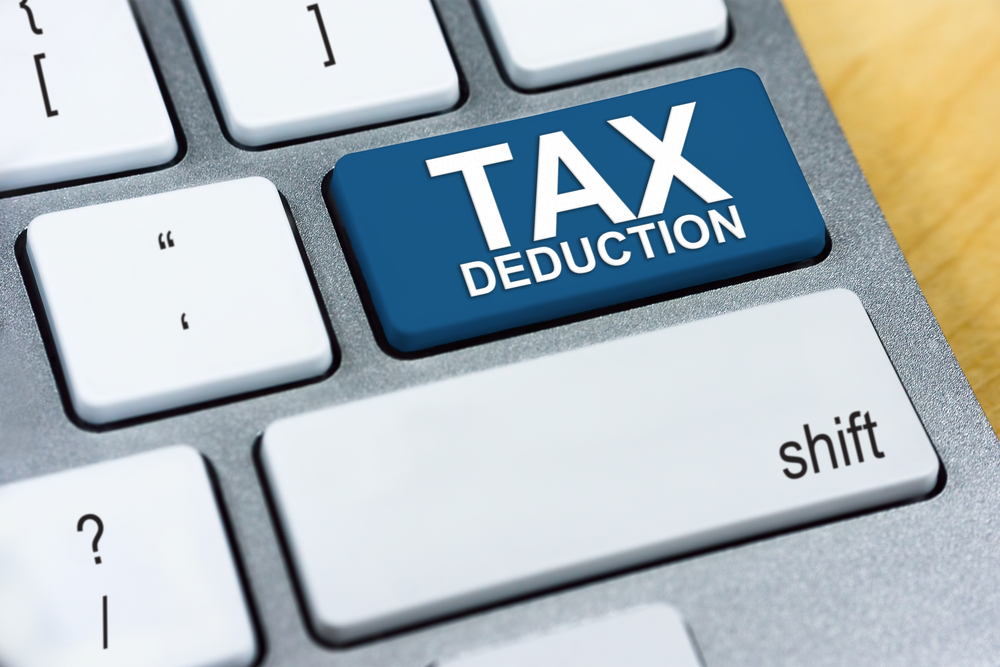 Save Tax in India