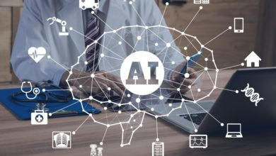 Photo of Top 10 Schools for Artificial Intelligence in the USA