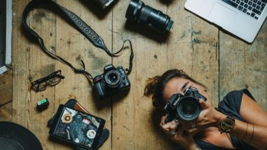 Photo of Top 10 Best Free Online Photography Classes