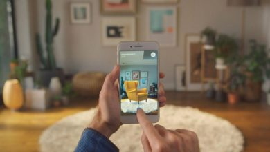 Photo of Best 10 Interior Design Apps for Easy Decoration