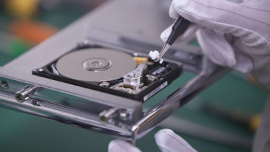 Photo of Data Recovery Services- What to Look for in a Data Recovery Service?