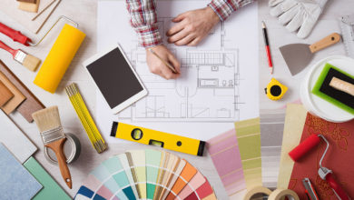 Photo of Top 10 Most Popular Interior Design Jobs and Their Salaries