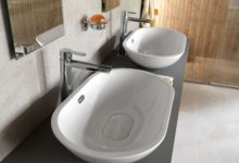 Photo of Attractive and Functional Characteristics of Porcelanosa Bathroom Collections