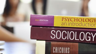 Photo of Best 10 Psychology Schools in the USA