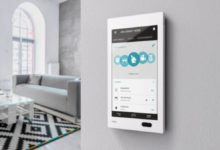 Photo of Top 5 Benefits of Internal Intercom Systems