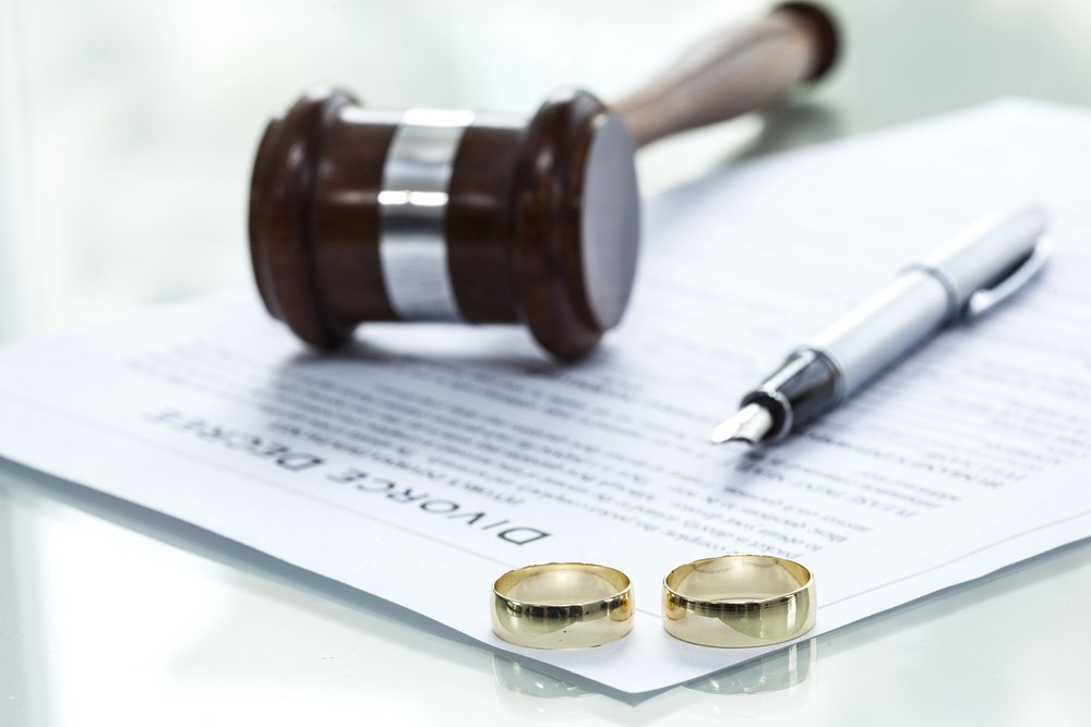 Find the best lawyer for your family problems