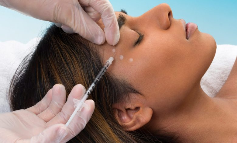 Photo of 4 Reasons Botox Is Better Than You Think