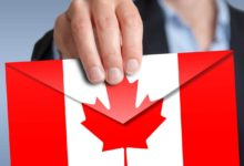 Photo of CanadaCIS Reviews: 10 Signs of a Reliable Immigration Agency