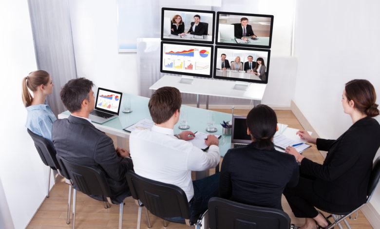 Marketers & Event Industry Professionals Attends Restart 2021