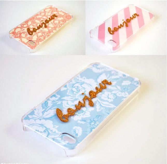 Design With Craft Paper