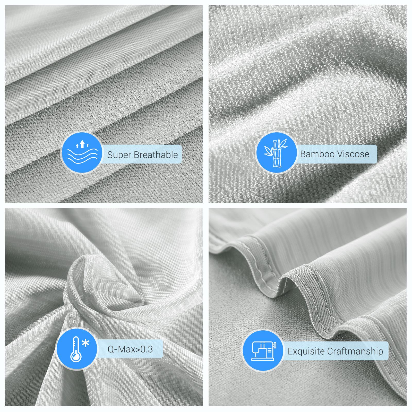 Avolare Arc-Chill blanket