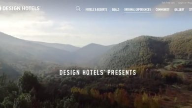 How To Build A Hotel Website 2021 That'll Attract Guests - Website Academy
