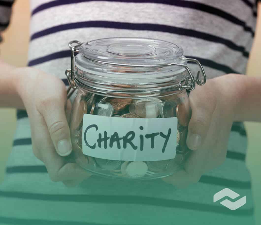 Charitable Giving Statistics